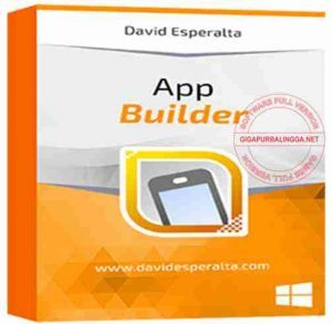 app-builder-full-version-300x293-4717401