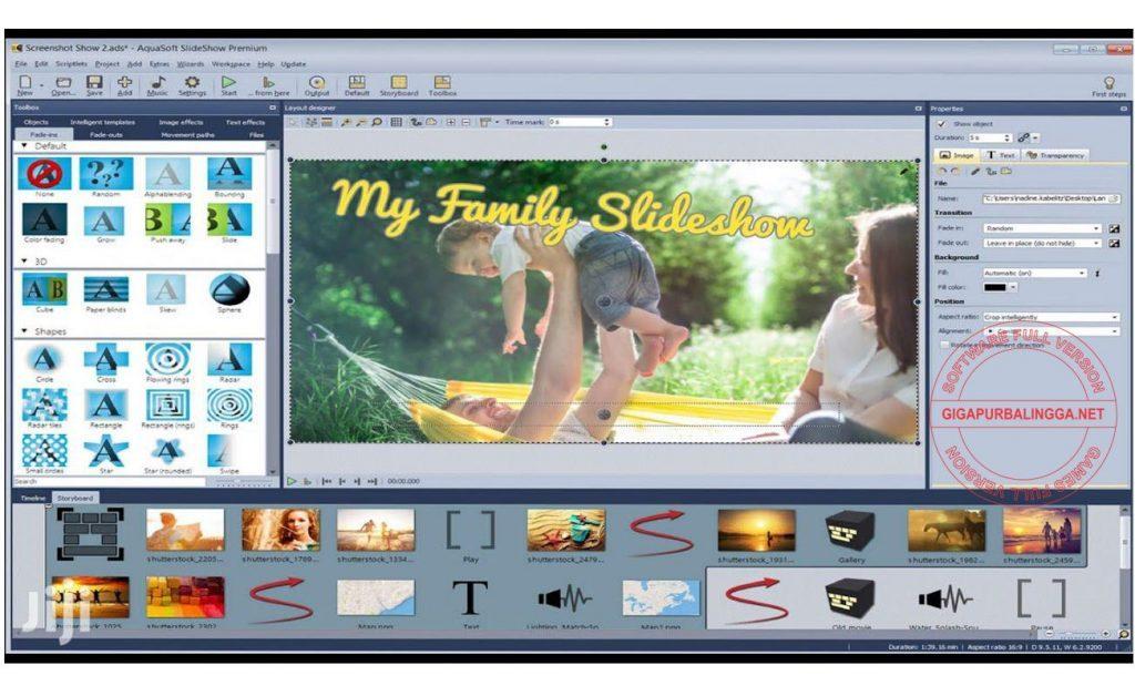 aquasoft-slideshow-premium-full-crack1-1024x619-3853785