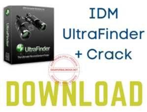 idm-ultrafinder-full-version-4263900