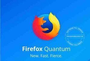mozilla-firefox-quantum-300x202-7693558