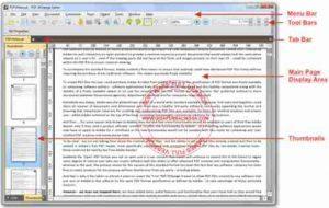 pdf-xchange-editor-plus-full-crack1-300x190-8972544