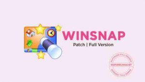 winsnap-full-version-300x170-4350185
