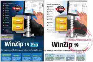 winzip-pro-20-5-build-12118-final-x86-x64-full-version-300x200-7698892