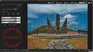 acdsee-photo-studio-professional-full-version1-300x168-6884003