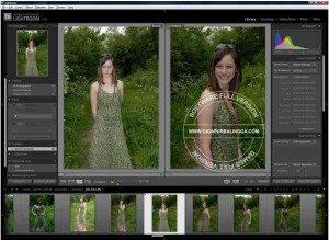 adobe-photoshop-lightroom-6-full-version1-300x219-3287599
