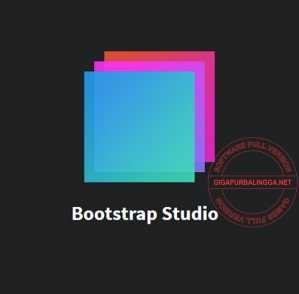 bootstrap-studio-full-crack-7866200