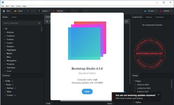 bootstrap-studio-full-crack1-3074967