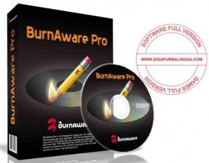 burnaware-professional-8-1-full-patch-300x234-5770703