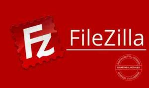 filezilla-terbaru-300x178-6642421
