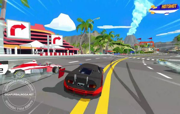 hotshot-racing-repack3-5037387