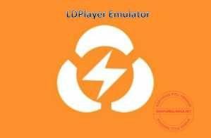 ldplayer-android-emulator-terbaru-1770690
