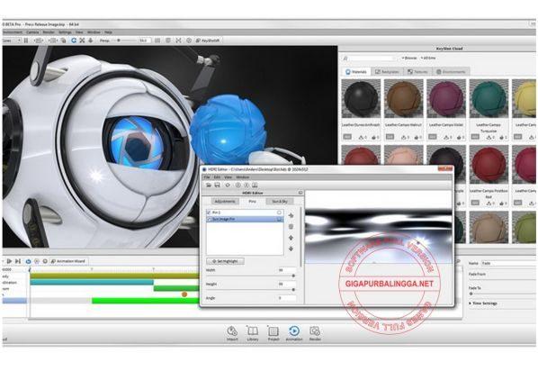 luxion-keyshot-pro-full-version1-3937322