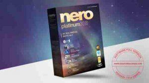 nero-platinum-2018-suite-19-0-07000-full-version-300x168-9893357
