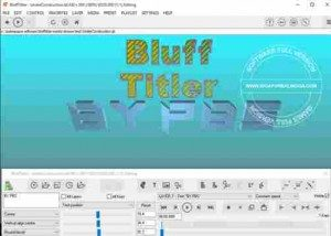 outerspace-blufftitler-easy-full2-300x214-5894704