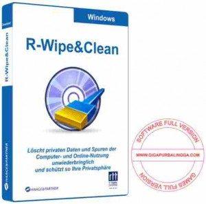 r-wipe-clean-full-300x298-7588103