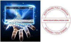 realplayer-cloud-17-0-6-13-300x180-7297226