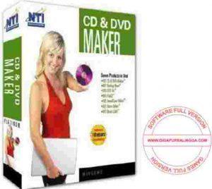 ronyasoft-cd-dvd-label-maker-full-300x268-3647723