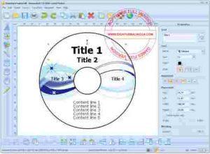 ronyasoft-cd-dvd-label-maker-full1-300x221-9087108