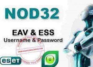 username-and-password-eset-terbaru-300x215-6464626