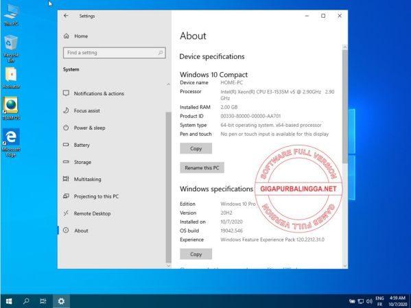 windows-10-20h2-compact-ultra-lite-x642-5950015