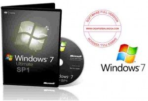 windows-7-ultimate-preactivated-300x205-9984368