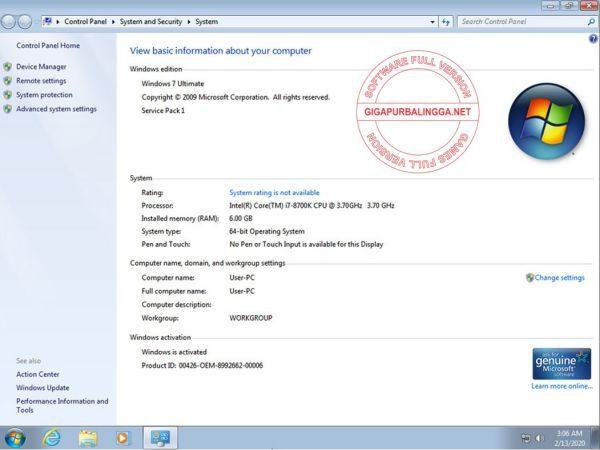windows-7-ultimate-sp1-aio-update-februari-20201-1801470