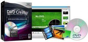 wondershare-dvd-creator-full-300x143-7018828