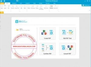 wondershare-pdfelement-terbaru-300x222-2407257