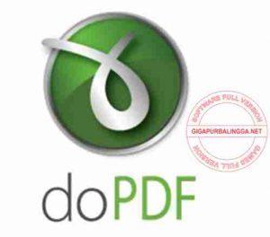 dopdf-300x264-8821261