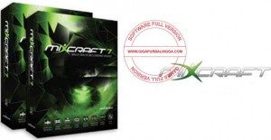 acoustica-mixcraft-full-crack-300x155-6740329