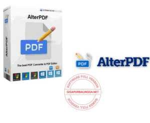 alterpdf-pro-full-version-9232776