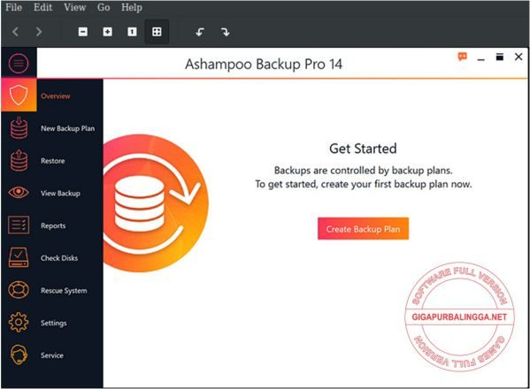 ashampoo-backup-pro-full-version1-5349913