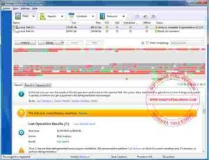auslogics-disk-defrag-professional-full1-300x230-2373822