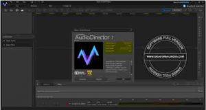 cyberlink-audiodirector-ultra-full-crack1-300x160-3762483