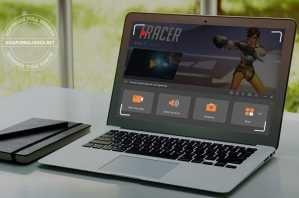 fonelab-screen-recorder-full-crack-2406776