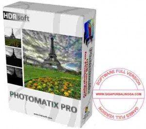 hdrsoft-photomatix-pro-terbaru-300x265-1286719