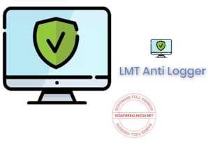 lmt-antilogger-terbaru-6789539