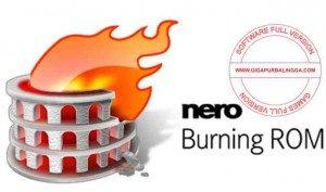 nero-burning-rom-2015-16-0-02200-final-full-crack-300x177-1083876