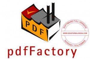 pdffactory-pro-full-300x197-7242468