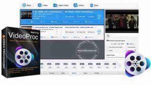 videoproc-full-version-300x169-9896194