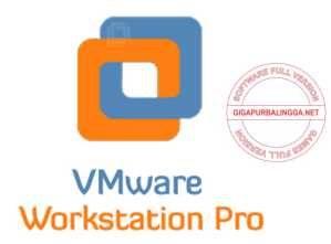 vmware-workstation-pro-15-5-5-x64-full-version-8545824
