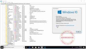 windows-10-redstone-42-300x170-9335982