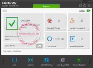 comodo-internet-security-terbaru1-300x220-9660894