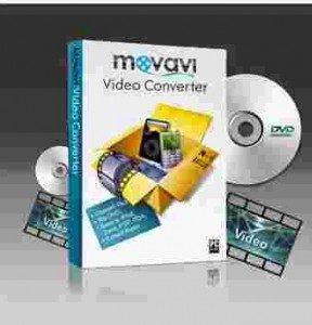 movavi-video-converter-full-288x300-7764564