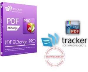 pdf-xchange-editor-portable-5762967