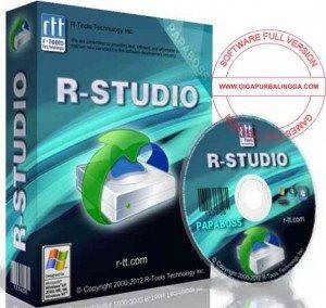 r-studio-full2-300x284-7723083