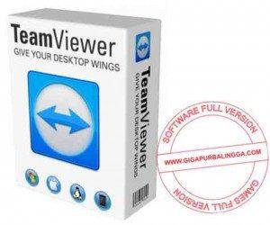 teamviewer-10-0-38475-premium-full-patch-300x250-3666228