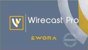 wirecast-pro-full-crack-300x169-7260935