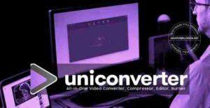 wondershare-uniconverter-full-version-300x154-1717460