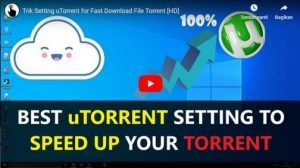 utorrent-settings-300x168-8306097